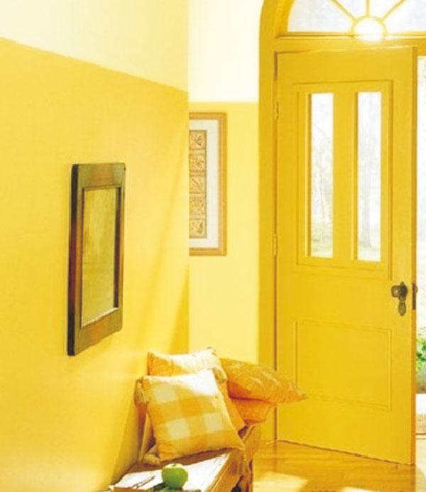 内,外墙乳胶漆      产品说明:     本产品一种实惠型内墙装饰涂料,不
